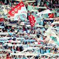 Le Celta se sauve, Mallorca, le Depor et Saragosse descendent