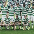Who was to blame for Celtic's dismal European campaign?