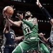 No retorno do ASG, Celtics viram sobre Pistons e quebram sequência negativa