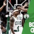 2016-2017 NBA Team Preview: Boston Celtics