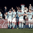 Análisis del rival: RC Celta de Vigo