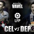 Celta de Vigo vs. Deportivo La Coruna: Os Celestes to host final Galician derby of season