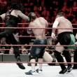 Cena y Roman Reigns, una alianza con tensiones
