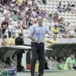 """Rogério Ceni vislumbra efeito positivo de virada contra Guarani: """"Momento especial"""""""
