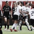 Cierra Rojinegras con victoria la temporada regular