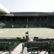 Wimbledon 2016: Origins and history of the Tennis Championships