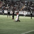 ¿Crisis de futbol o de resultados?