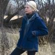 Crítica de 'Certain Women': la soledad femenina