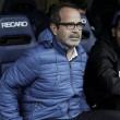"""Álvaro Cervera: """"El equipo, tal y como ha acabado, no puede competir"""""""