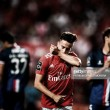 Benfica vence e permanece líder