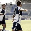El Sabadell se acerca al récord de empates y al descenso