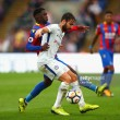 Crystal Palace vs Chelsea Preview: Can either bounce back from tough defeats?