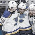 Fuente: St. Louis Blues