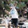 Giro d'Italia, Froome epico e in rosa. Crolla Yates, Dumoulin battuto