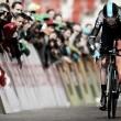 Giro di Romandia 2017, il percorso tappa per tappa