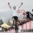 Giro d'Italia, Froome doma Yates e lo Zoncolan. Dumoulin limita i danni