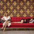 'Julieta' hace las maletas rumbo a Cannes