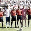 Ojeando al rival: CE Sabadell