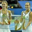 WTA - A Charleston vince la Stephens, a Katowice la Cibulkova piega la Giorgi