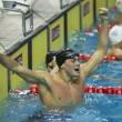 Nuoto, Assoluti Riccione: Dotto re dei 100, Sabbioni da record. Paltrinieri precede un grande Detti nei 1500