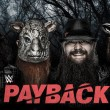 Live Stream Updates, Commentary, and Results of WWE Payback 2016