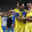 Chievo - Frosinone 5-1: clivensi straripanti