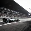 Victoria aplastante de Nico Rosberg en China