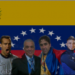 Embajada 'patriota'