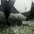 O tudo ou nada para o Benfica