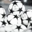 Champions League, il giorno del sorteggio: Juve, Napoli e Roma alla scoperta del proprio destino