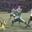 Paulista derrota Chapecoense pelo placar mínimo e avança à semifinal da Copinha