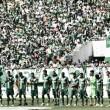 Chapecoense confirma amistoso contra a Roma em setembro