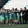 Olho na liderança:Chapecoense e Figueirense se enfrentam pelo Catarinense