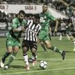 Com retorno de Robinho, Atlético-MG recebe Chapecoense para não perder G-7 de vista