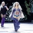 Protagonismo reducido en la división femenina de la WWE