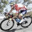 Vuelta a España 2016: Chaves, a por el rojo