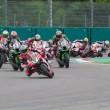 La Superbike vola in Malesia: anteprima e orari tv
