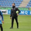 """Bordalás: """"El Mallorca se juega mucho, pero nosotros también"""""""