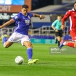 Analysis: How can Birmingham City solve their goal scoring problem?