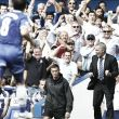 Derby County vs Chelsea: Rams looking to give Premier League leaders stern test
