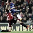 Il Sunderland frena il Chelsea, allo Stadium of Light è 0-0