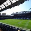 Champions League, le formazioni ufficiali di Chelsea - Roma: Di Francesco senza De Rossi e Florenzi