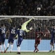 International Champions Cup: 10-men Chelsea hang on to defeat Liverpool