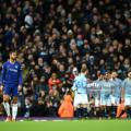 Chelsea vs Manchester City Preview: Citizens looking to retain Carabao Cup title as pressure continues to heap on Sarri