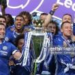 Chelsea 2017/18 Premier League fixtures released