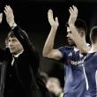 ICC - oggi in campo Chelsea e Bayern