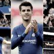Cinco españoles consiguen la FA Cup