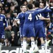 West Ham vs Chelsea: Blues look to increase gap in title race