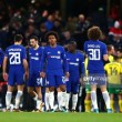 Opinion: Is Conte's 3-5-2 the problem for Chelsea?