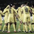 Chelsea se recupera de goleada contra o City e derrotaMalmöna Europa League